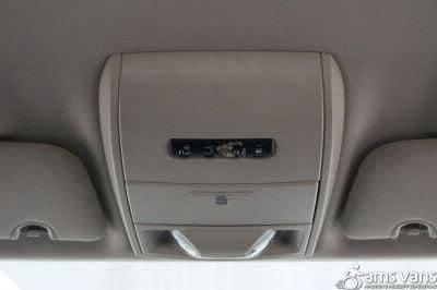 2012 Dodge Grand Caravan Wheelchair Van For Sale -- Thumb #20