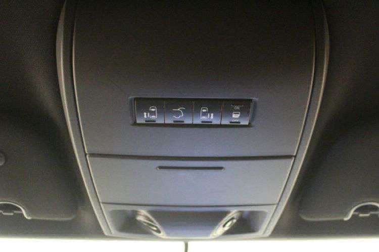 2012 Dodge Grand Caravan R/T Wheelchair Van For Sale #15