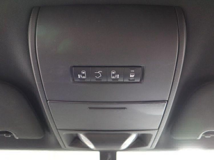 2018 Dodge Grand Caravan SXT Wheelchair Van For Sale #19