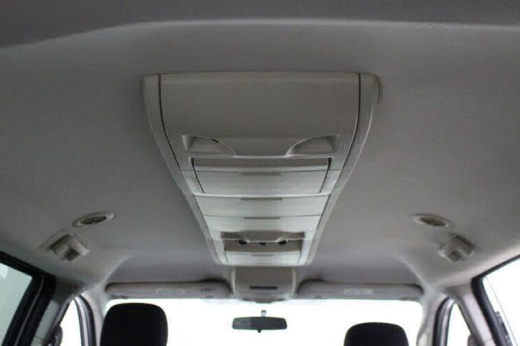 2008 Dodge Grand Caravan SXT Wheelchair Van For Sale #24