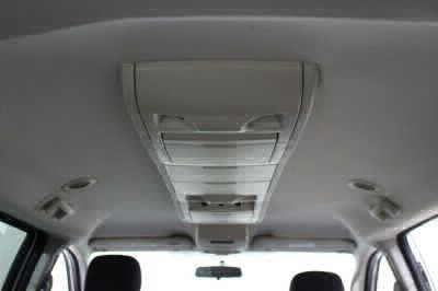 2008 Dodge Grand Caravan Wheelchair Van For Sale -- Thumb #24