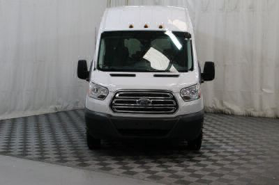 2018 Ford Transit Passenger Wheelchair Van For Sale -- Thumb #17