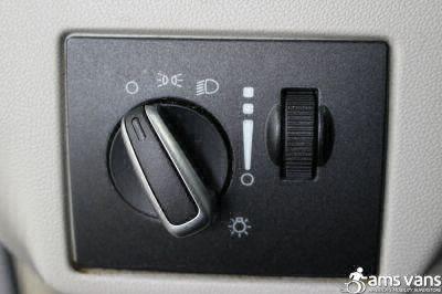 2009 Volkswagen Routan Wheelchair Van For Sale -- Thumb #21