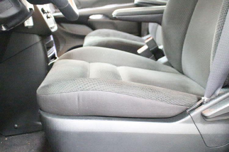 2018 Dodge Grand Caravan SE Plus Wheelchair Van For Sale #21
