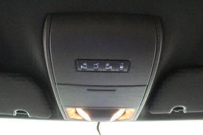 2017 Dodge Grand Caravan Wheelchair Van For Sale -- Thumb #28