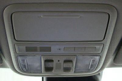 2014 Honda Odyssey Wheelchair Van For Sale -- Thumb #24