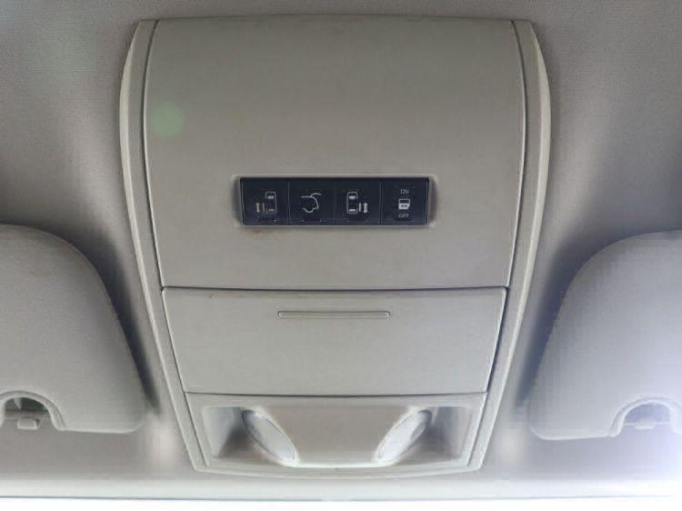 2012 Dodge Grand Caravan SXT Wheelchair Van For Sale #17