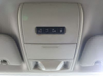 2012 Dodge Grand Caravan Wheelchair Van For Sale -- Thumb #17