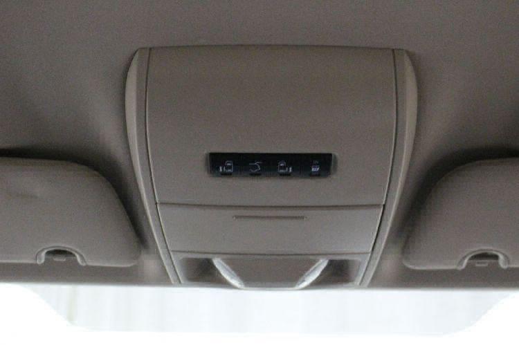 2013 Dodge Grand Caravan SXT Wheelchair Van For Sale #24