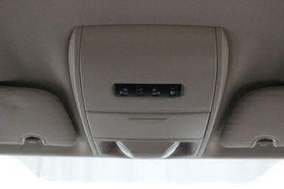 2013 Dodge Grand Caravan Wheelchair Van For Sale -- Thumb #24
