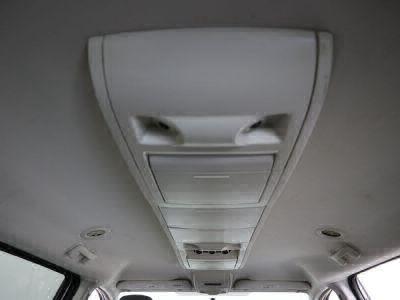 2010 Dodge Grand Caravan Wheelchair Van For Sale -- Thumb #17