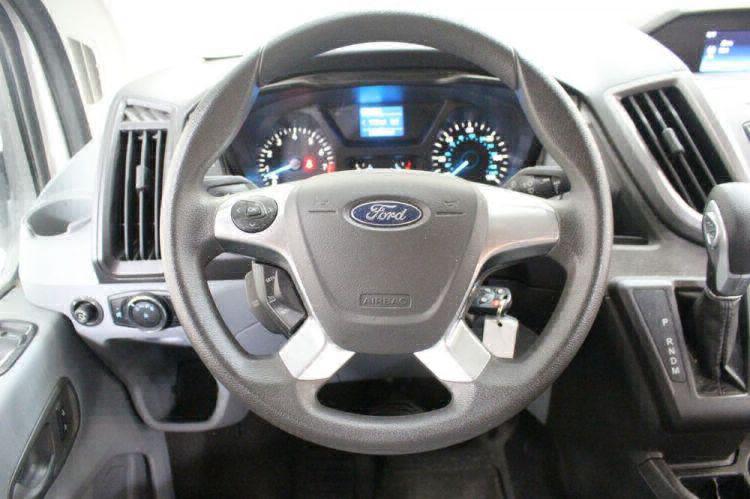 2016 Ford Transit Wagon 350 XLT 12 Wheelchair Van For Sale #10