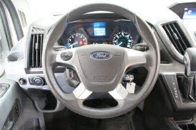 2016 Ford Transit Wagon Wheelchair Van For Sale -- Thumb #10