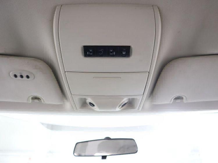 2010 Dodge Grand Caravan SXT Wheelchair Van For Sale #15