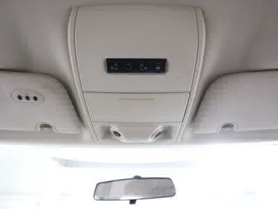 2010 Dodge Grand Caravan Wheelchair Van For Sale -- Thumb #15