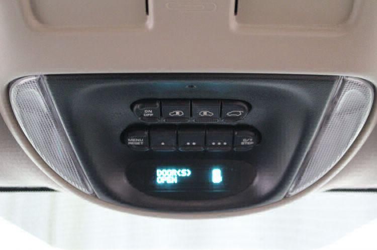 2007 Dodge Grand Caravan SXT SXT Wheelchair Van For Sale #17