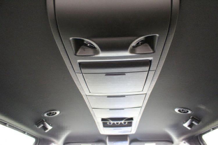 2017 Dodge Grand Caravan GT Wheelchair Van For Sale #22