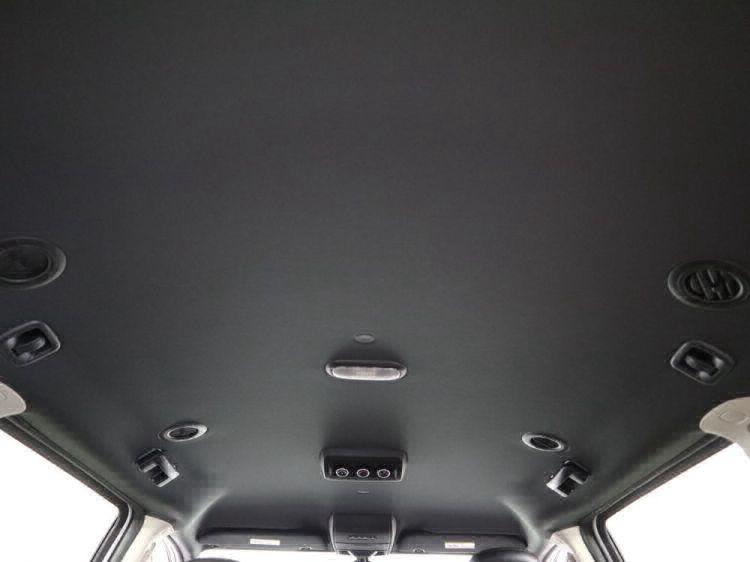 2018 Dodge Grand Caravan SXT Wheelchair Van For Sale #18