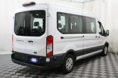 2018 Ford Transit Passenger Wheelchair Van For Sale -- Thumb #15