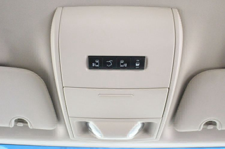 2012 Dodge Grand Caravan SXT Wheelchair Van For Sale #29