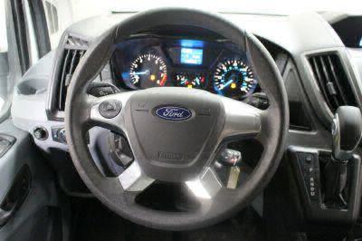 2017 Ford Transit Passenger Wheelchair Van For Sale -- Thumb #17