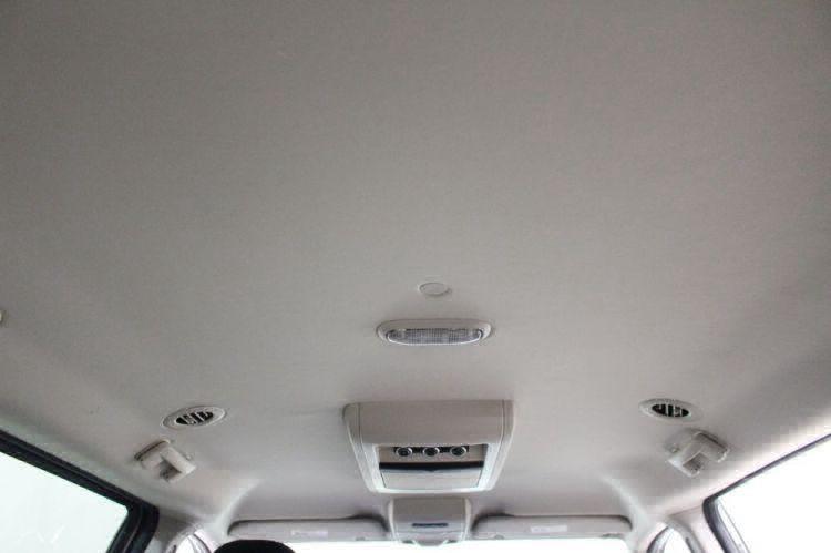 2015 Dodge Grand Caravan SXT Wheelchair Van For Sale #12