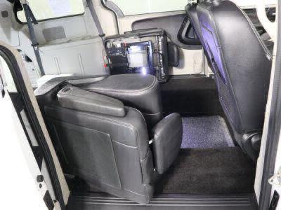 2018 Dodge Grand Caravan Wheelchair Van For Sale -- Thumb #8