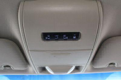2014 Dodge Grand Caravan Wheelchair Van For Sale -- Thumb #15