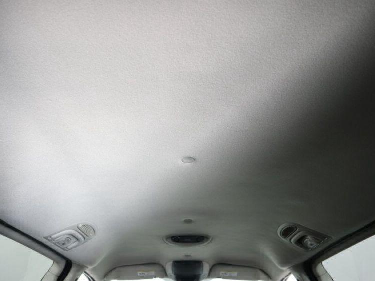 2006 Dodge Grand Caravan SXT Wheelchair Van For Sale #14