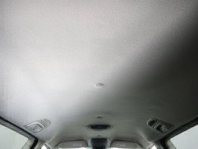2006 Dodge Grand Caravan Wheelchair Van For Sale -- Thumb #14