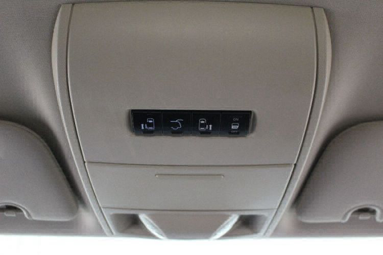 2013 Dodge Grand Caravan SXT Wheelchair Van For Sale #28