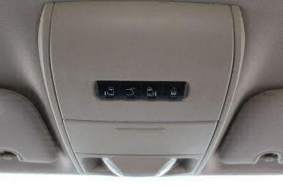 2013 Dodge Grand Caravan Wheelchair Van For Sale -- Thumb #28