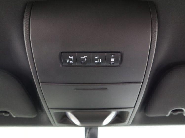 2018 Dodge Grand Caravan SXT Wheelchair Van For Sale #20