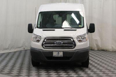 2017 Ford Transit Passenger Wheelchair Van For Sale -- Thumb #14