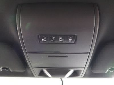 2018 Dodge Grand Caravan Wheelchair Van For Sale -- Thumb #16