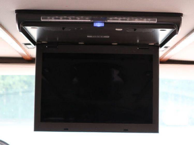 2012 Ford Econoline E150 E-150 Wheelchair Van For Sale #7