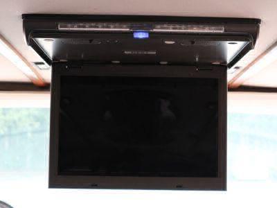 2012 Ford Econoline E150 Wheelchair Van For Sale -- Thumb #7