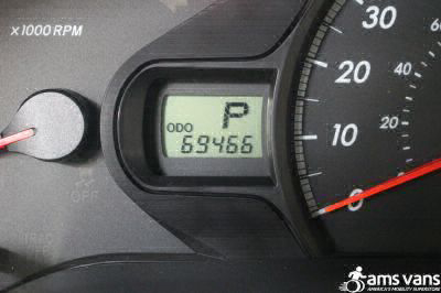 2013 Toyota Sienna Wheelchair Van For Sale -- Thumb #19
