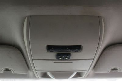 2009 Chrysler Town and Country Wheelchair Van For Sale -- Thumb #22
