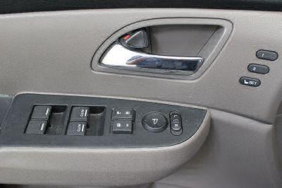 2014 Honda Odyssey Wheelchair Van For Sale -- Thumb #18