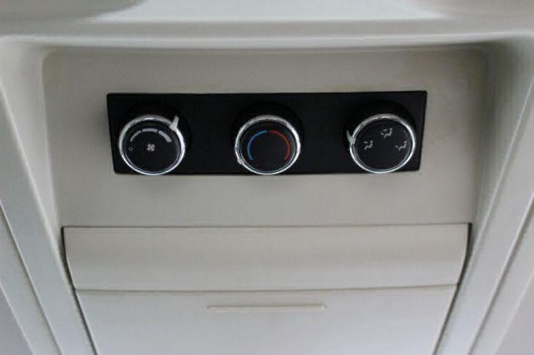 2008 Dodge Grand Caravan SXT Wheelchair Van For Sale #25