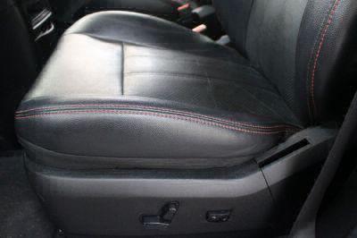 2012 Dodge Grand Caravan Wheelchair Van For Sale -- Thumb #30