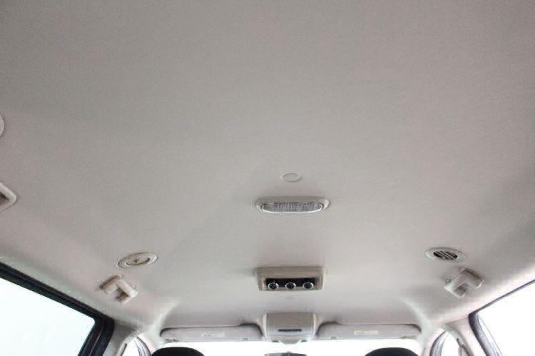2013 Dodge Grand Caravan SXT Wheelchair Van For Sale #30