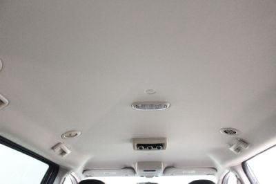 2013 Dodge Grand Caravan Wheelchair Van For Sale -- Thumb #30