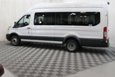 2018 Ford Transit Passenger Wheelchair Van For Sale -- Thumb #16