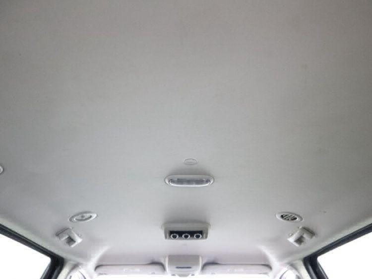 2012 Dodge Grand Caravan SXT Wheelchair Van For Sale #19