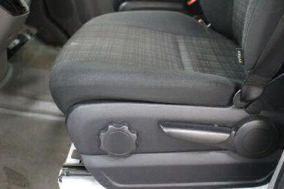 2016 Mercedes-Benz Sprinter Wheelchair Van For Sale -- Thumb #14