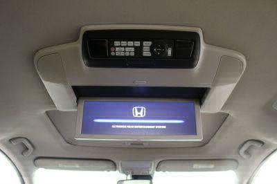 2014 Honda Odyssey Wheelchair Van For Sale -- Thumb #27
