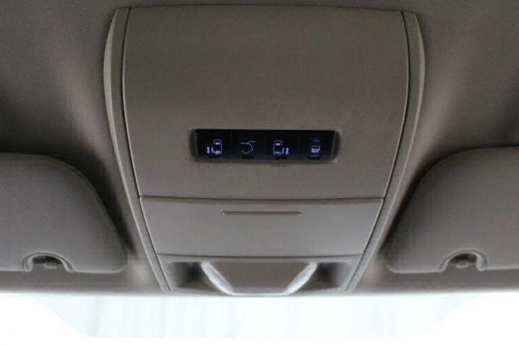 2014 Dodge Grand Caravan SXT Wheelchair Van For Sale #21