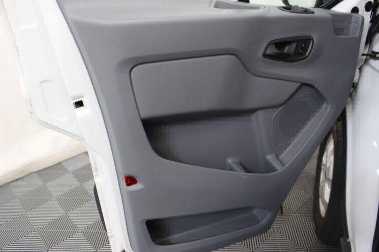 2017 Ford Transit Passenger 350 XLT 15 Wheelchair Van For Sale #15